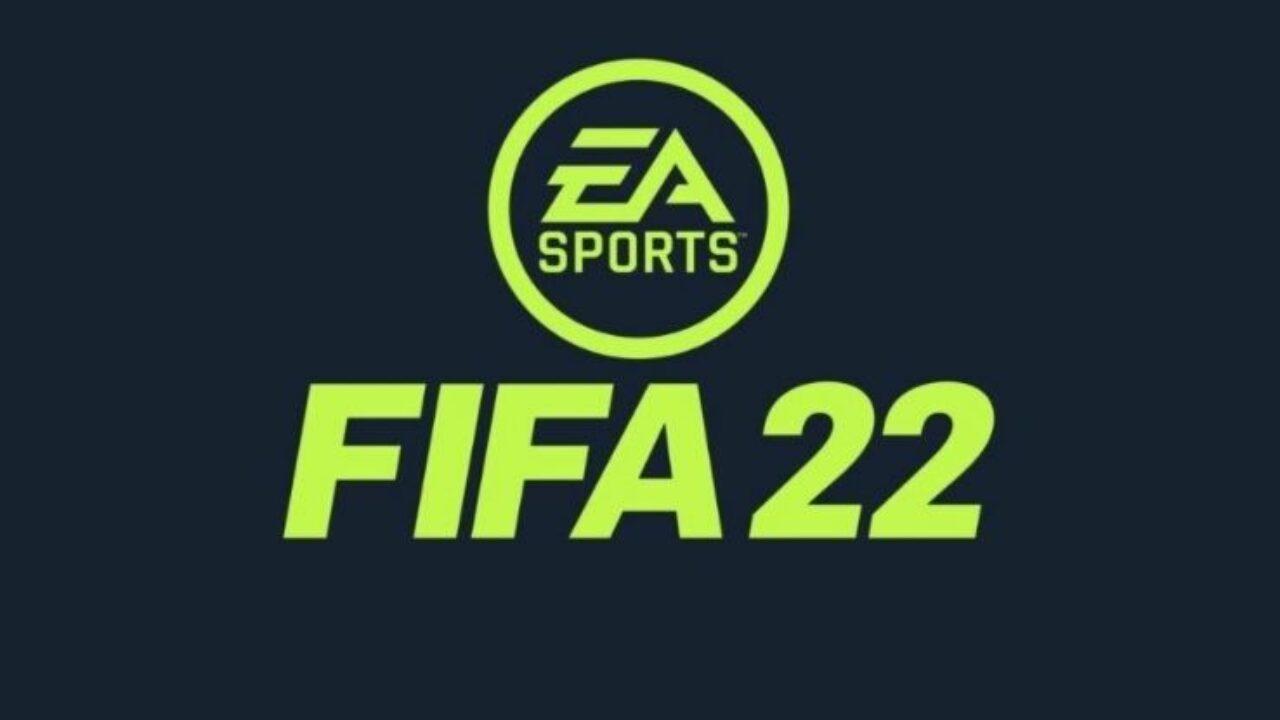 Data uscita Fifa 22