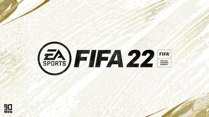 Web App Fifa 22