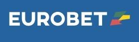 Logo Eurobet