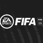 Scommesse Fifa