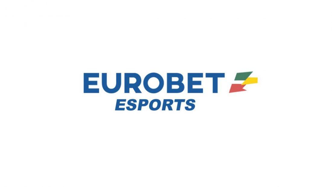 eurobet esports