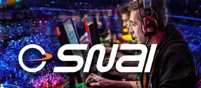 Snai Esports