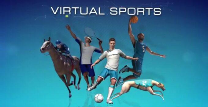 Scommesse virtuali